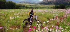 22 March 2015, Roma Valley and University, South Lesotho